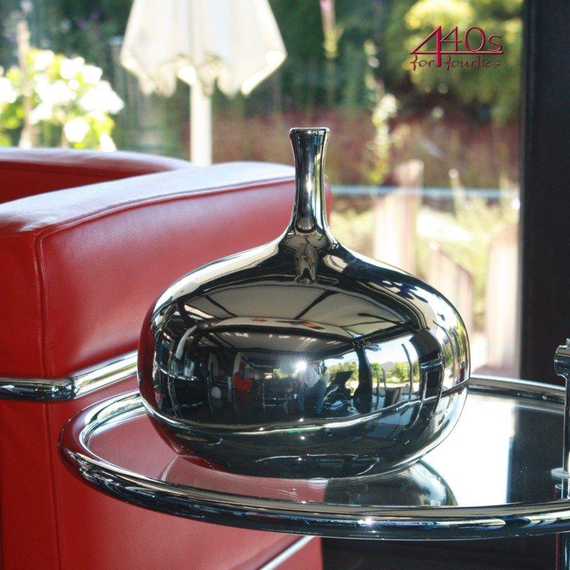 schone warendorf kuchen home design inspiration wohnzimmer accessoires edelstahl - Wohnzimmer Accessoires Edelstahl