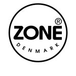 ZONE by F&H