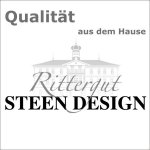 Rittergut Steen-Design