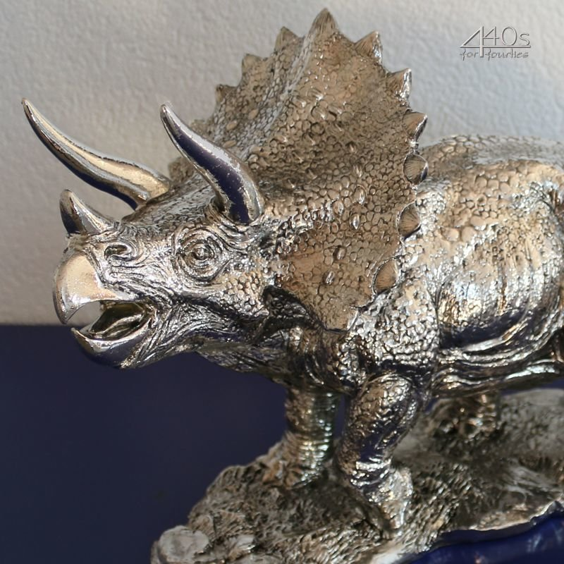 Cor-Mulder Dinosaurier Triceratops | CM-31595
