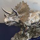 Cor-Mulder Dinosaurier Triceratops | CM-31595