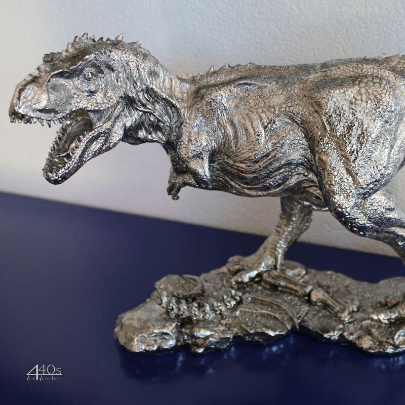 Cor-Mulder Dinosaurier T-Rex | CM-31596